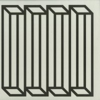 Christian Löffler - Lost EP - JUST THIS 006