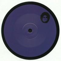 Moodymann - Telephone Blue - Peacefrog