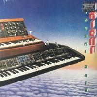 Hiroshi Sato – Orient - Wewantsounds