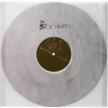 Moodymann – It's 2 Late 4 U And Me - youANDme Edit -ORNAMENTS 017