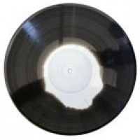 Echelon ‎– Dub Label - Third Wave Black ‎– Marbled Vinyl - 3RDWB020
