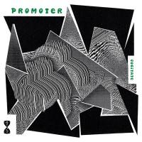 Promoter - Cogitate - Patience - PTNC004