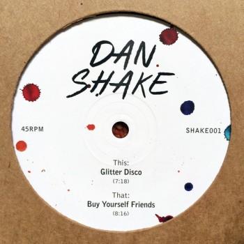 Dan Shake - Shake Edits 1 - Shake001