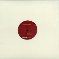Steven Wobblejay - Shake Your Tingz EP - QUINTESSE 45