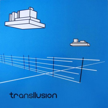 Transllusion - The Opening Of The Cerebral Gate - Supremat