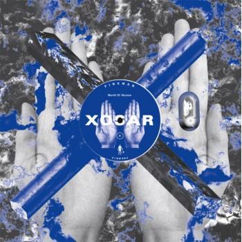 Xosar - World Of Illusion - Pinkman - PNKMN10