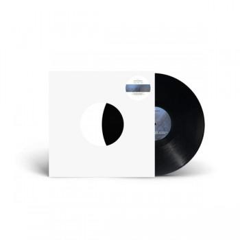 ZAKÈ - Coppice Movements - Zakè Drone Recordings - ZD-004