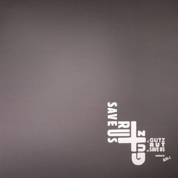 AN I - GUTZ - CITITRAX CITI 015