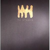TRAIAN CHERECHES - LOBSTER CLUB - TC STUDIO 01
