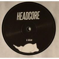 Headcore - Headcore Ep - Lazare And Hoche