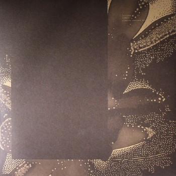 Raresh - Vivaltu Remixes featuring Ricardo Villalobos / Petre Inspirescu - A:RPIA:R