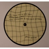 EVEN TUELL - LONGING WAY EP - LATENCY