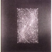Valentin Stip – Sigh Remixes (Ricardo Villalobos) - Other People  - OP016