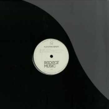 VARIOUS ARTISTS - PLAY, STOP, REPEAT - REPEAT MUSIC