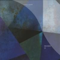 Ben Vedren - D3 - Concrete Music