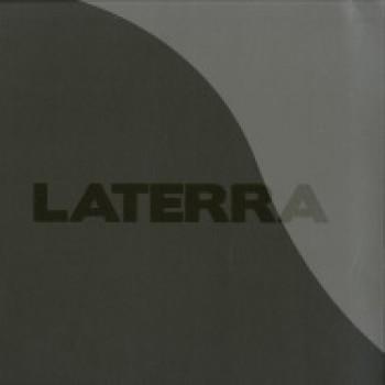 Memoryman aka Uovo - Come And Get It - Laterra - lt013