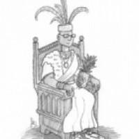 FLOATING POINTS - KING BROMELIAD / MONTPARNASSE - EGLO 037