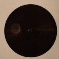 SAM - MARABOUDA EP - OSCILLAT MUSIC