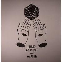 MIND AGAINST - AVALON - LIFE AND DEATH