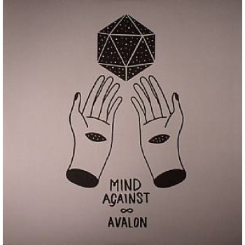 MIND AGAINST - AVALON - LIFE AND DEATH