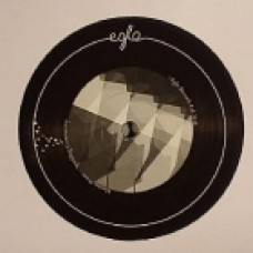 FLOATING POINTS - SPARKLING CONTROVERSY - EGLO