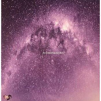Unknwon - Andromeda  - Andromeda 05