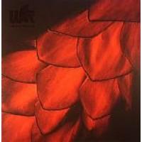 MOODYMANC / LENNY MIDDLES - WELL CUT RECORDS 001