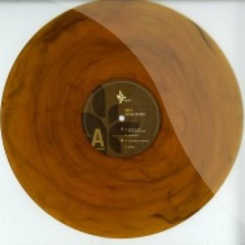 OMFO - SIRTAKI ON MARS - KETAMA RECORDS