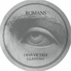 ROMANS - ROMANS 1 - GLOBAL A