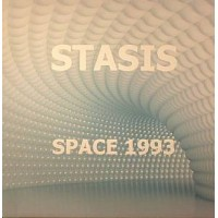STASIS - SPACE 1993 - ONLY ONE