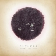 CUTHEAD - TOTAL SELLOUT - UNCANNY VALLEY UVMC02
