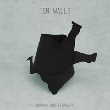 Ten Walls - WALKING WITH ELEPHANTS - BOSO 01