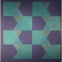 Andrew Ashong - Andrew Ashong EP - Which Way