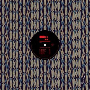 Andrzej Korzynski / Awkward Corners - SOS / The Sweet Decay - Disposable Music