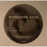 Dungeon Acid - Move - FIT
