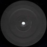ALBERT VAN ABBE - VANABBE01 (LIMITED VINYL)