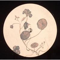 Wallflower - Say You Won't Ever (ft Larry Heard & Archie Pelago Remixes) - Rebirth