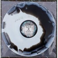 Kai Alce - NDATLTD (RSD 2014 Coloured Vinyl) - Kolour Limited
