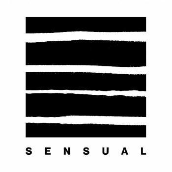 Benjamin Stager - Panty Slip EP - Sensual Records