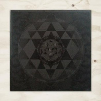 Various Artists - Oh Africa / State Of Mind (Frank Wiedemann & Henrik Schwarz Remixes) - Philomena