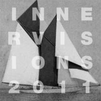 Osunlade - Envision (Âme & Dixon Remixes) - Innervisions