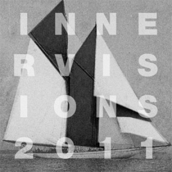Osunlade - Envision (Âme & Dixon Remixes) - Innervisions