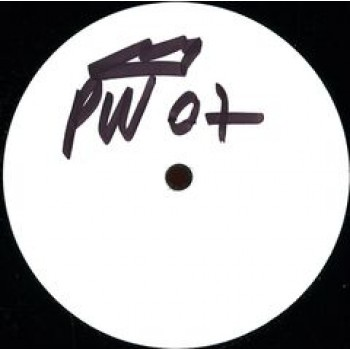 Phil Weeks - Didn't Show Your Love - Robsoul Limited