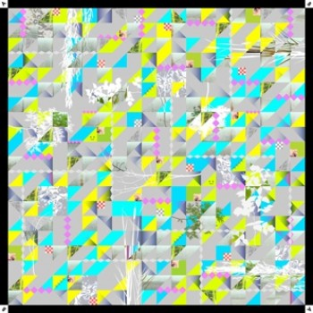 Alex Burkat - 285 Kent EP - Third Ear