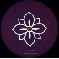 ZTRL & Laurine Frost - Soul Two (Vinyl Only) - Soul.on