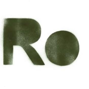 Romanthony - The Wanderer (Dixon Edit) (LTD) - Glasgow Underground