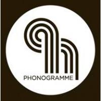 S3A - Vol.3 (Crossroads) - Phonogramme14