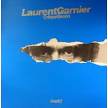 Laurent Garnier - Crispy Bacon Part 2 - F Communications