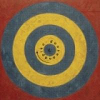DENSE & PIKA - COLT EP - HOTFLUSH