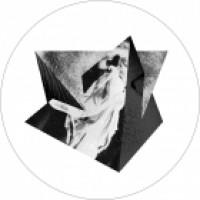 Evigt Morker - 1 - Evigt Mörker – EVIGT001